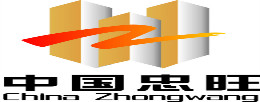 Zhongwang Group's Continuous R&D and Innovation in the Age of Lightweight Automobile